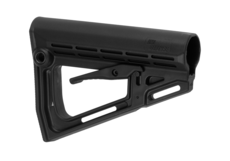 TS-1-Tactical-Stock-Mil-Spec-Black-IMI-Defense