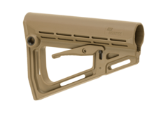 TS-1-Tactical-Stock-Mil-Spec-Tan-IMI-Defense