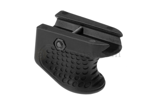 TTS Tactical Thumb Support Black (IMI Defense)