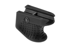 TTS-Tactical-Thumb-Support-Black-IMI-Defense