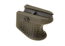 TTS-Tactical-Thumb-Support-OD-IMI-Defense