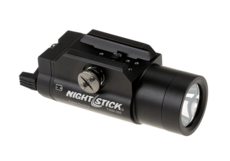TWM-350-Black-Nightstick