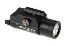 TWM-850XL-Black-Nightstick