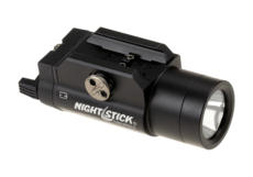 TWM-850XLS-Black-Nightstick