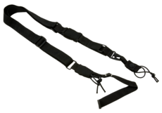 TX-3-Sling-Black-Invader-Gear