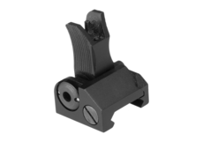 TY-Front-Folding-Sight-Black-Metal