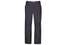 Taclite-Jean-Cut-Pant-Charcoal-5.11-Tactical-32L
