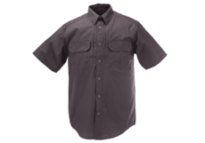 Taclite-Pro-Shirt-SS-Black-5.11-Tactical-M