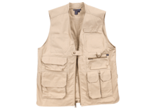 Taclite-Vest-Khaki-5.11-Tactical-XL