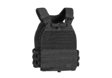 Tactec-Plate-Carrier-Black-5.11-Tactical