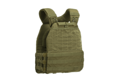 Tactec-Plate-Carrier-OD-5.11-Tactical