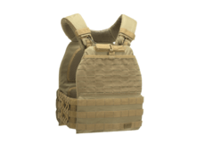 Tactec-Plate-Carrier-Sandstone-5.11-Tactical