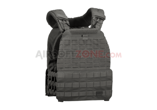 Tactec Plate Carrier Storm (5.11 Tactical)