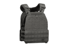 Tactec-Plate-Carrier-Storm-5.11-Tactical