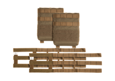 Tactec-Side-Panels-Sandstone-5.11-Tactical