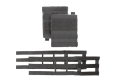Tactec-Side-Panels-Storm-5.11-Tactical