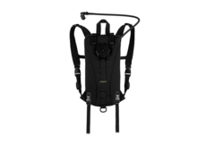 Tactical-2L-Hydration-Pack-Black-Source