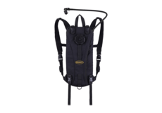 Tactical-3L-Hydration-Pack-Black-Source