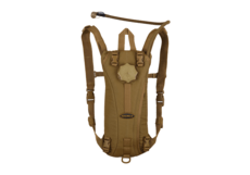 Tactical-3L-Hydration-Pack-Coyote-Source
