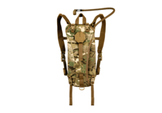 Tactical-3L-Hydration-Pack-Multicam-Source