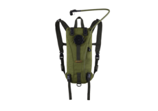 Tactical-3L-Hydration-Pack-Olive-Source