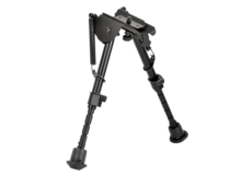 Tactical-Bipod-Black-SRC