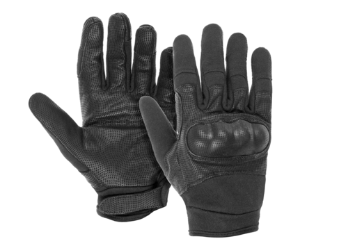 Tactical FR Gloves Black 11 / XL