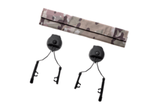 Tactical-Helmet-Rail-Adapter-Set-for-Comtac-I-II-Black-Z-Tactical