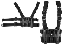 Tactical-Holster-Platform-Black-Blackhawk