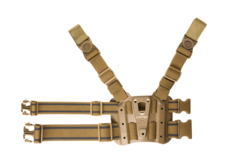 Tactical-Holster-Platform-Coyote-Blackhawk