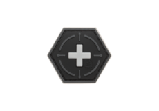 Tactical-Medic-Rubber-Patch-SWAT-JTG