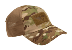 Tactical-Mesh-Cap-Multicam-Condor