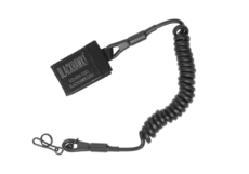 Tactical-Pistol-Lanyard-with-Swivel-Black-Blackhawk