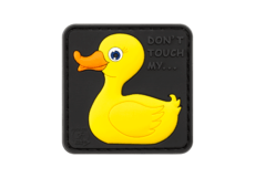 Tactical-Rubber-Duck-Rubber-Patch-Color-JTG