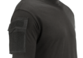 Tactical Tee Black (Invader Gear) 2XL