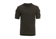 Tactical-Tee-Black-Invader-Gear-L