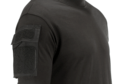 Tactical Tee Black L