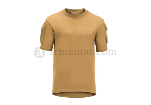 Tactical Tee Coyote (Invader Gear) XL