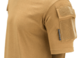 Tactical Tee Coyote (Invader Gear) L