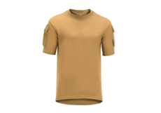 Tactical-Tee-Coyote-Invader-Gear-XL