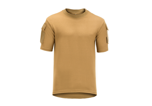 Tactical Tee Coyote L