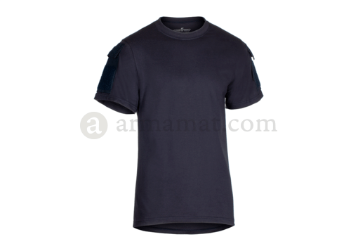 Tactical Tee Navy (Invader Gear) L