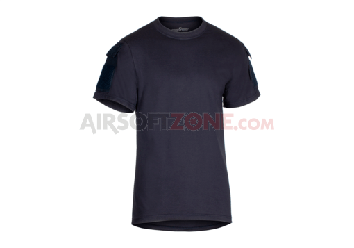 Tactical Tee Navy (Invader Gear) S