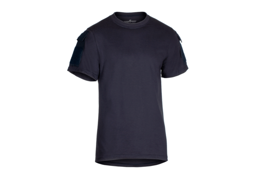 Tactical Tee Navy M