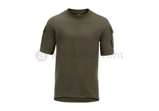 Tactical Tee OD (Invader Gear) 2XL