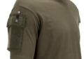 Tactical Tee OD (Invader Gear) M