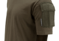 Tactical Tee OD (Invader Gear) S