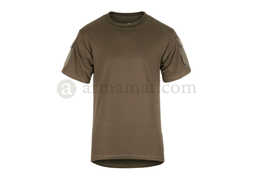 Tactical Tee Ranger Green (Invader Gear) L