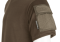 Tactical Tee Ranger Green (Invader Gear) M