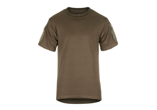Tactical Tee Ranger Green L